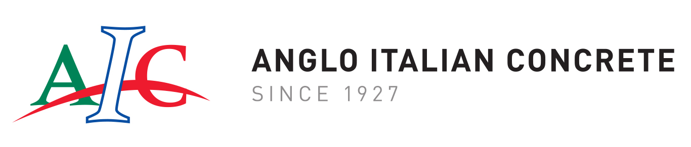 Anglo Industrial Coatings
